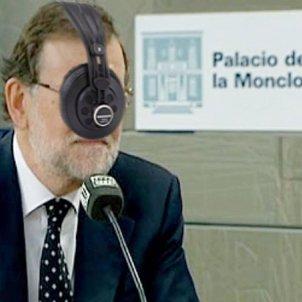memes rajoy @BobEstropajo