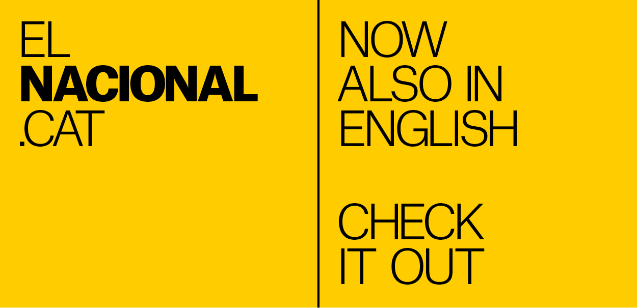 El Nacional In English (300x145)