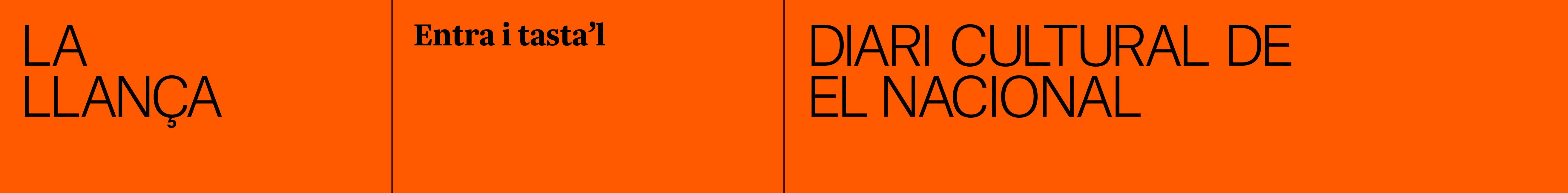 La Llança (1260x155)
