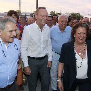 PP València Viquipèdia