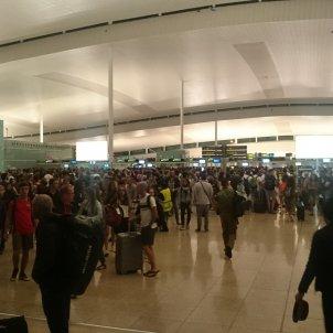 aeroport prat @safi 1987