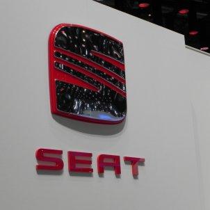 Seat / Wikipedia
