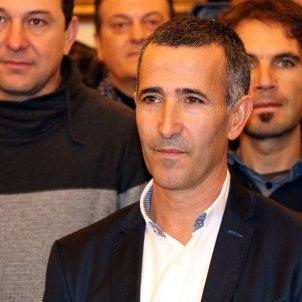 Miquel Serra ACN