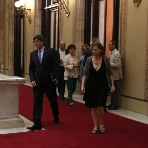 forcadell puigdemont acn
