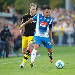 Jurado Dortmund RCDEspanyol