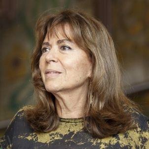 Maria del Mar Bonet cultura catalana- Sergi Alcàzar