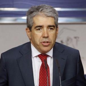 Homs - J. Guillén EFE