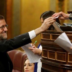 Mariano-Rajoy-PP-7-efe