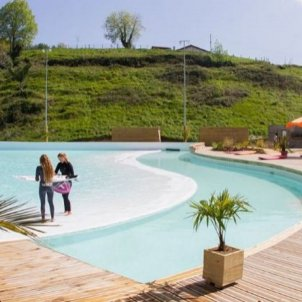 piscina onades - WG