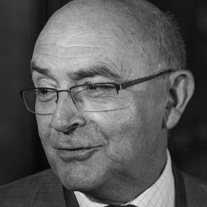 Miguel Angel Gimeno OAC Antifrau - Sergi Alcàzar