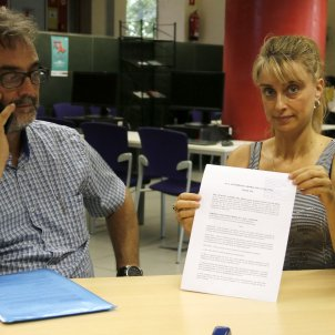 Juan Carlos Giménez Prat ACN