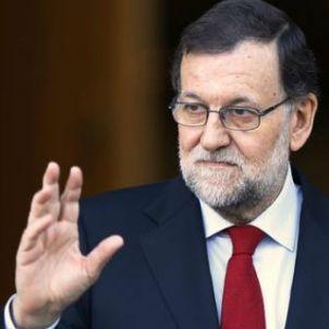 Mariano-Rajoy-PP-6-efe