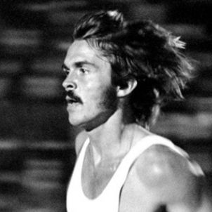 Prefontaine Home
