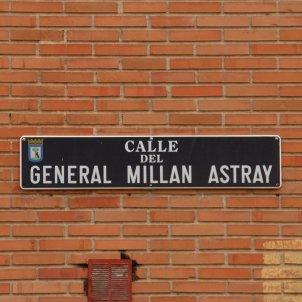 Millán Astray Commons Wikimedia