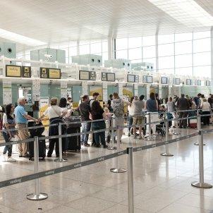 Turisme Aeroport del Prat  Sergi Alcàzar   14