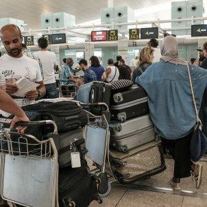 Turisme Aeroport del Prat  Sergi Alcàzar   15