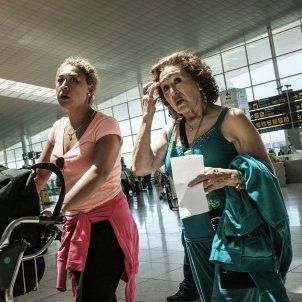 Turisme Aeroport del Prat  Sergi Alcàzar   16