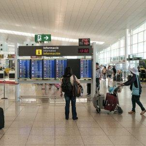 Turisme Aeroport del Prat  Sergi Alcàzar   17