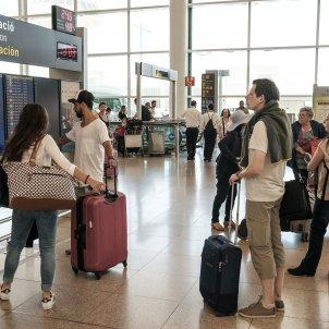 Turisme Aeroport del Prat  Sergi Alcàzar   18