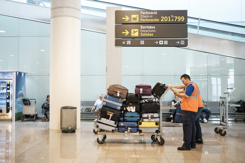 Turisme Aeroport del Prat  Sergi Alcàzar   20