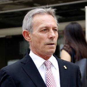 Josep Anglada   ACN