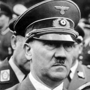 Bundesarchiv Bild 183 S62600, Adolf Hitler