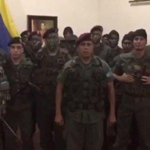 Venezuela Nicolas Maduro Asamblea Nacional Venezuela Mundo 236988061 42121515 1706x960