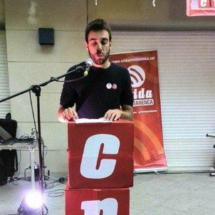 cup Premià Mar Facebook