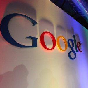 Google logo   Robert Scoble Flickr