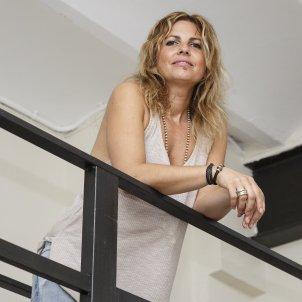 Cristina Cabrera - Sergi Alcàzar