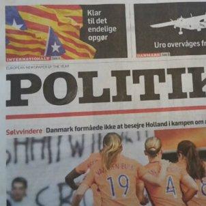 Politiken Catalunya 2 20170807 1400px