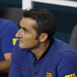 Valverde Gamper EFE