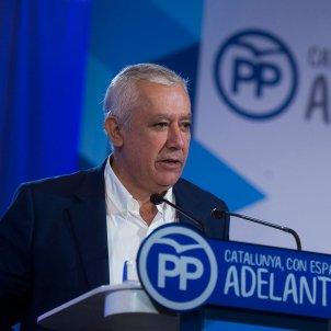 Javier Arenas PP   ACN
