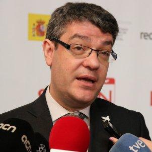 Álvaro Nadal ACN