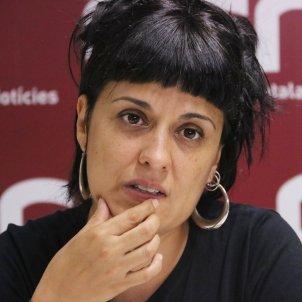 Anna Gabriel ACN