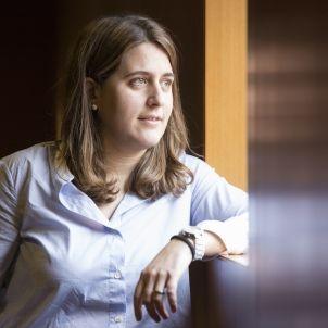 Marta Pascal - Sergi Alcàzar