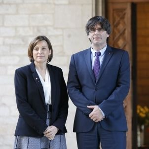 puigdemont.forcadell