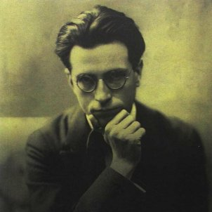 Joan Crexells 1