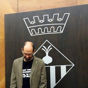 Maties Serracant Sabadell - ACN