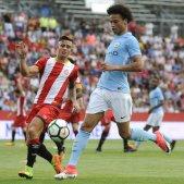 Girona Manchester City Efe