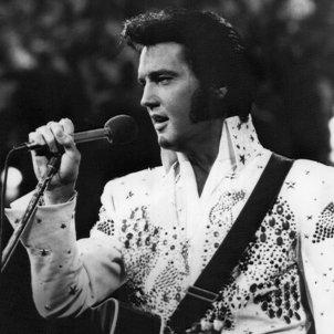 Elvis EFE