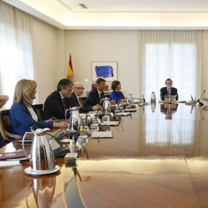 consell ministres efe