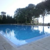piscina gardeny lleida mort ajuntament