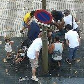 Atac Barcelona