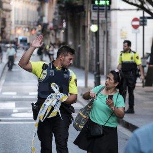 Atemptat terrorista Rambles SergiAlcazar 15