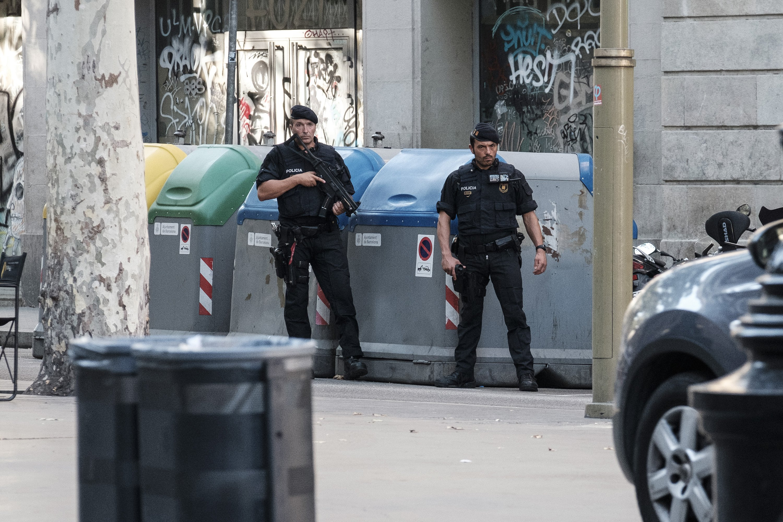 Atemptat terrorista Rambles SergiAlcazar 32