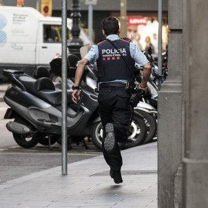 Atemptat terrorista Rambles SergiAlcazar 34