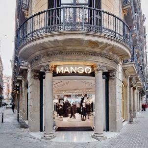 mango facebook propi