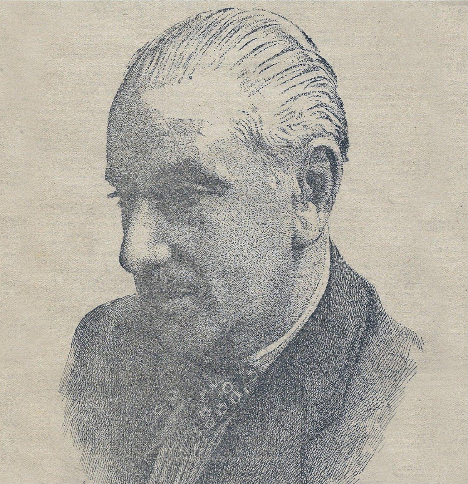 José María Pemán (Miscelánea Turolense)