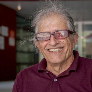 Ramon Cotarelo / UCE